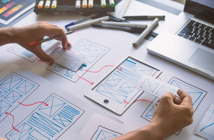 5 UI Mistakes That Cripple Your Conversions (and how to fix them)